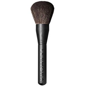 NWT Sephora Collection Must Have Powder Brush #30
